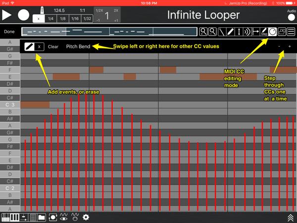 Infinite Looper 2 4 Manual
